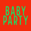 【NEW】BABYPARTY(2020.02.15)@太田市