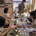 9月ベビーパーティー太田&伊勢崎で開催決定ー!